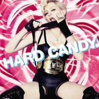 HardCandy.png